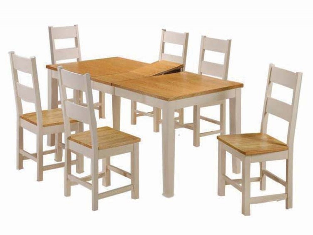Table Chairs Clipart Clipground