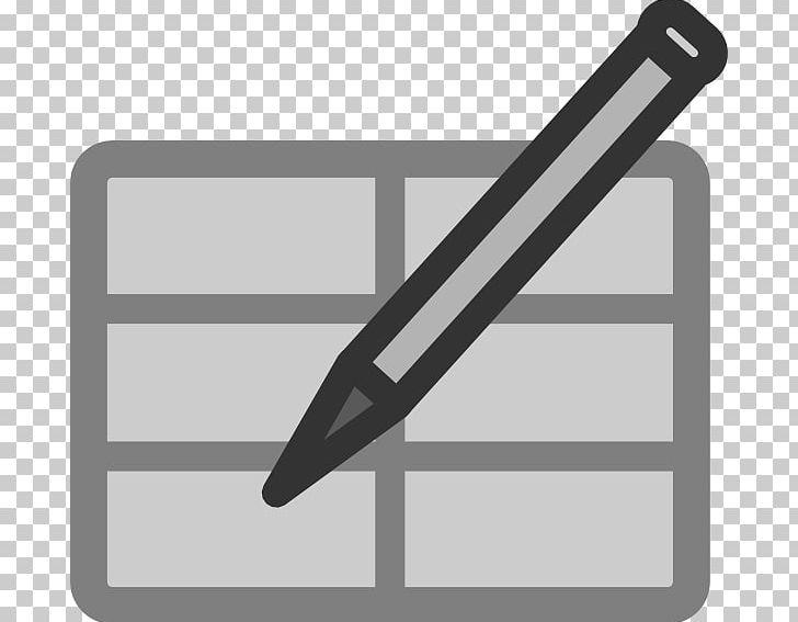 Bar Chart Table PNG, Clipart, Analysis, Angle, Bar Chart.