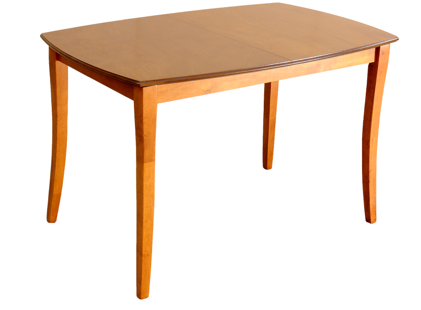 Table Clipart & Table Clip Art Images.