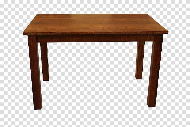 Table Wood Furniture Texture mapping, Solid wood table.