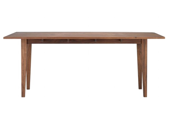 Download Free png Work Table HD Free Clipart HD.