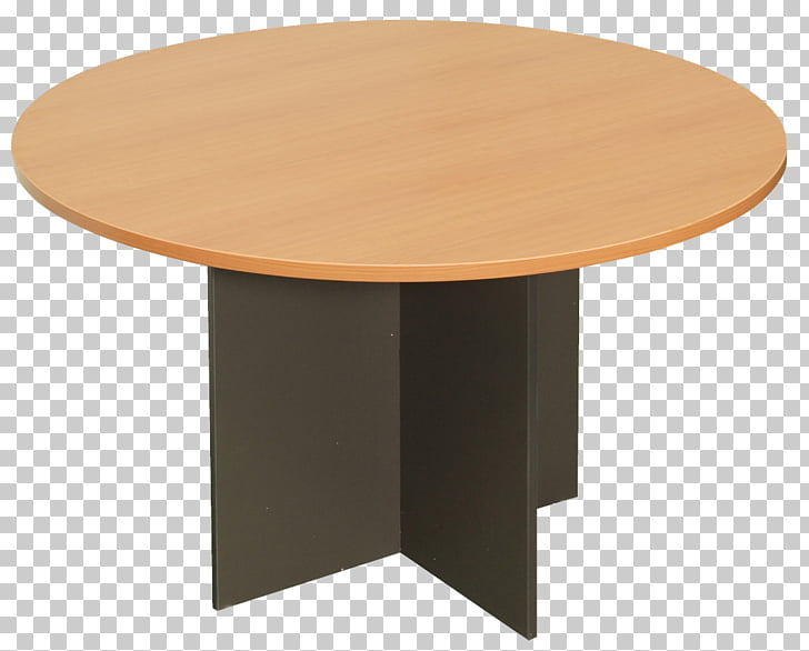 Round table Furniture , Table Hd PNG clipart.