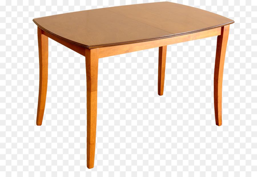 Bedside Tables Wood Clip art.