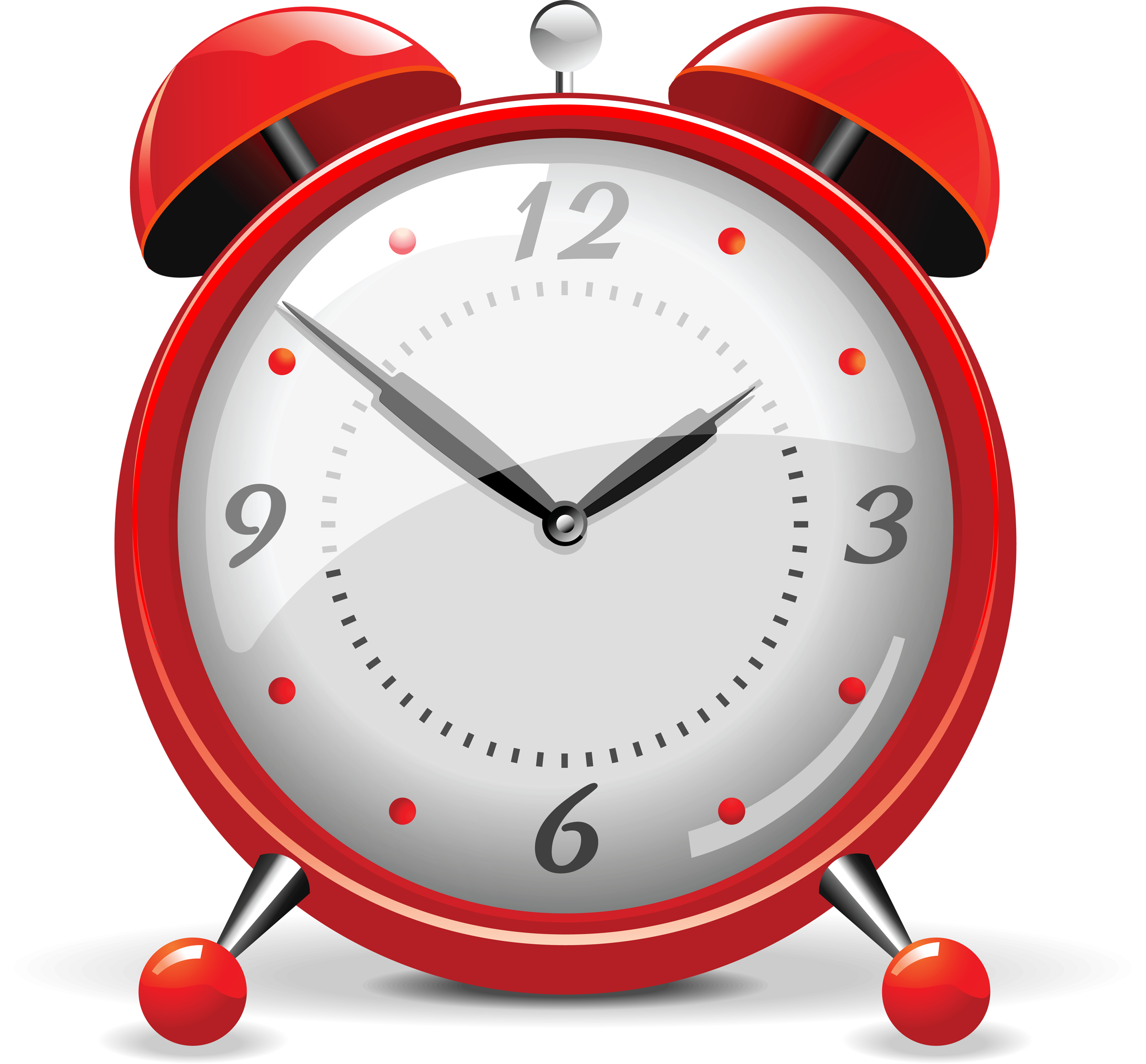 Clock PNG images, stopwatch PNG images, wristwatch PNG.