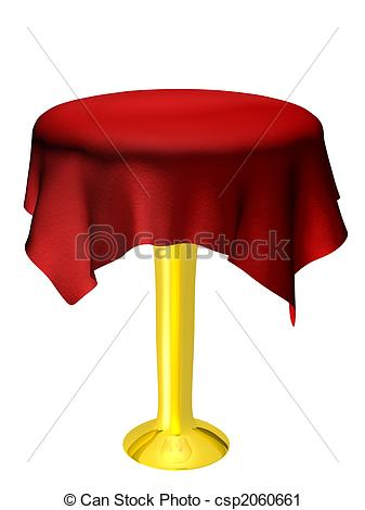 Tablecloth Stock Illustrations. 9,383 Tablecloth clip art images.