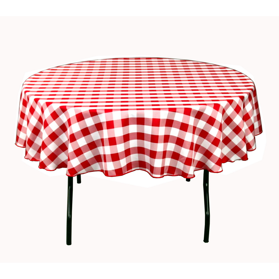 Similiar Red Checkered Cloth Tablecloths Keywords.