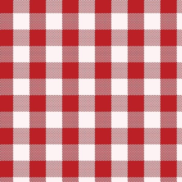 1000+ images about table cloth on Pinterest.
