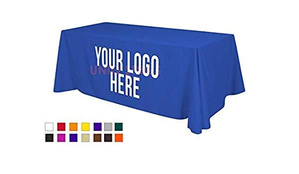 Amazon.com: UNIQ SIGNS Personalized Add Your Own Logo Custom.