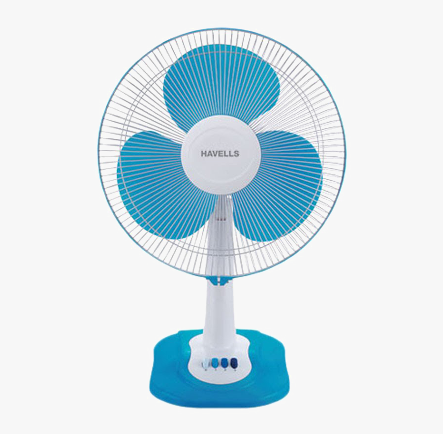 Electric Fan Png Transparent Picture.