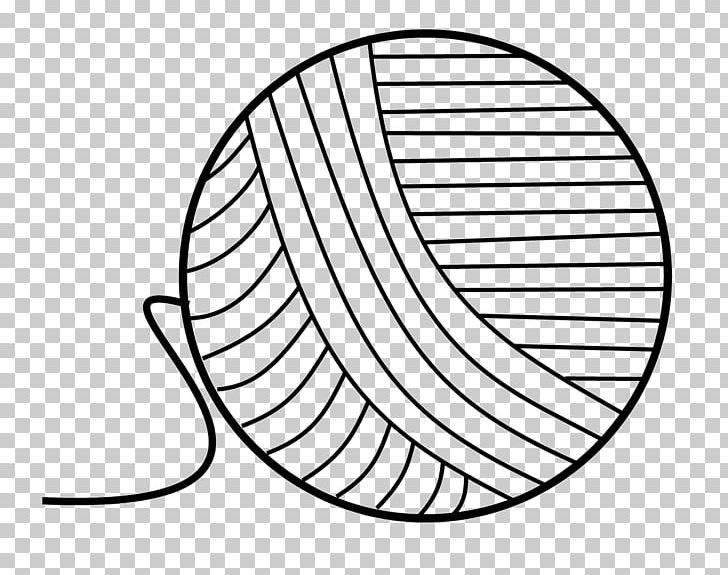 Table Fan Hydroponics Duct PNG, Clipart, Airflow, Angle.