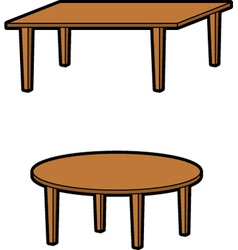 Table 2 Clipart.