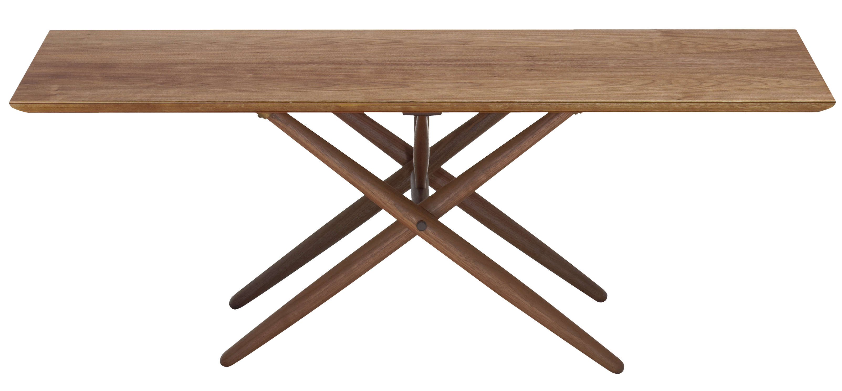 Download Table PNG File.