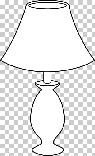 254 white Table Lamp PNG cliparts for free download.