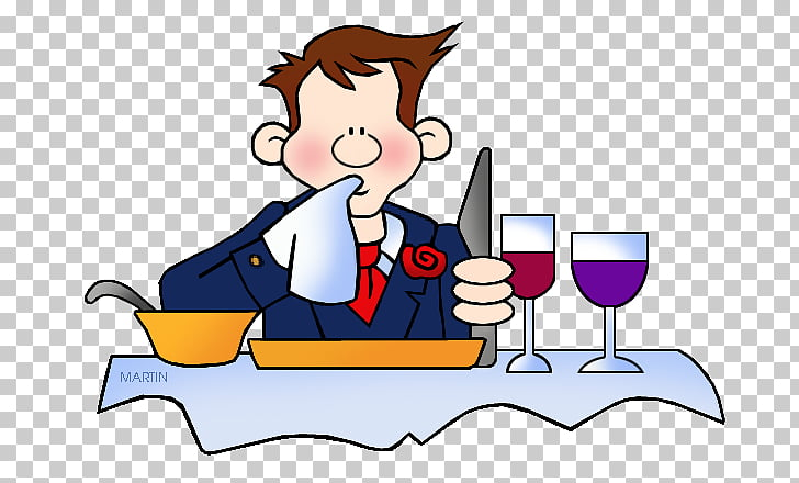 Table manners Etiquette , table PNG clipart.