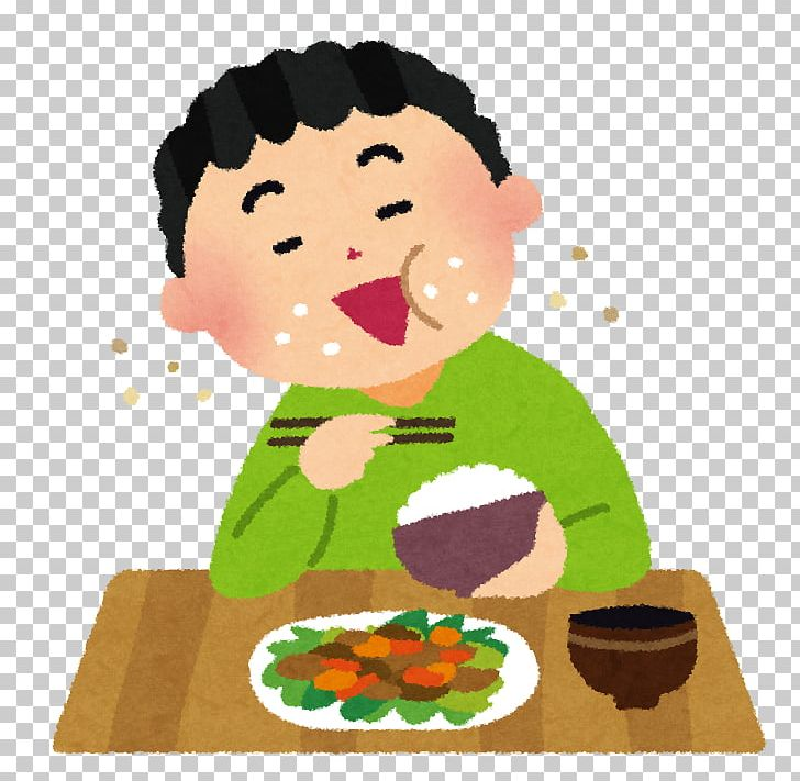 Table Manners Meal Etiquette Dinner Food PNG, Clipart, Art.