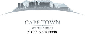 Cape town Illustrations and Clipart. 581 Cape town royalty free.
