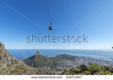 Table mountain table cloth images clipart.