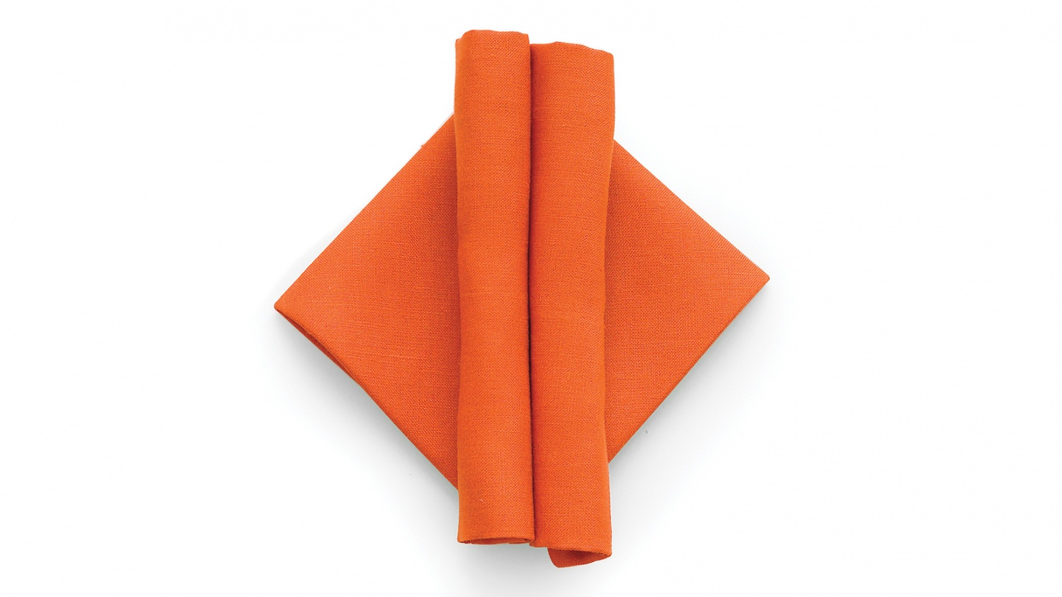 Gallery For > Rolled Napkins Clipart.