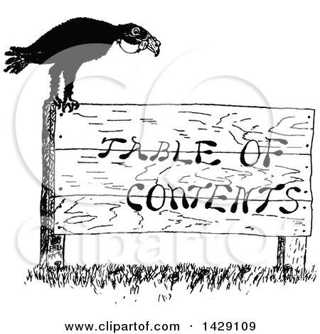 Prawny Vintage's New Royalty Free Stock Illustrations & Clip Art.