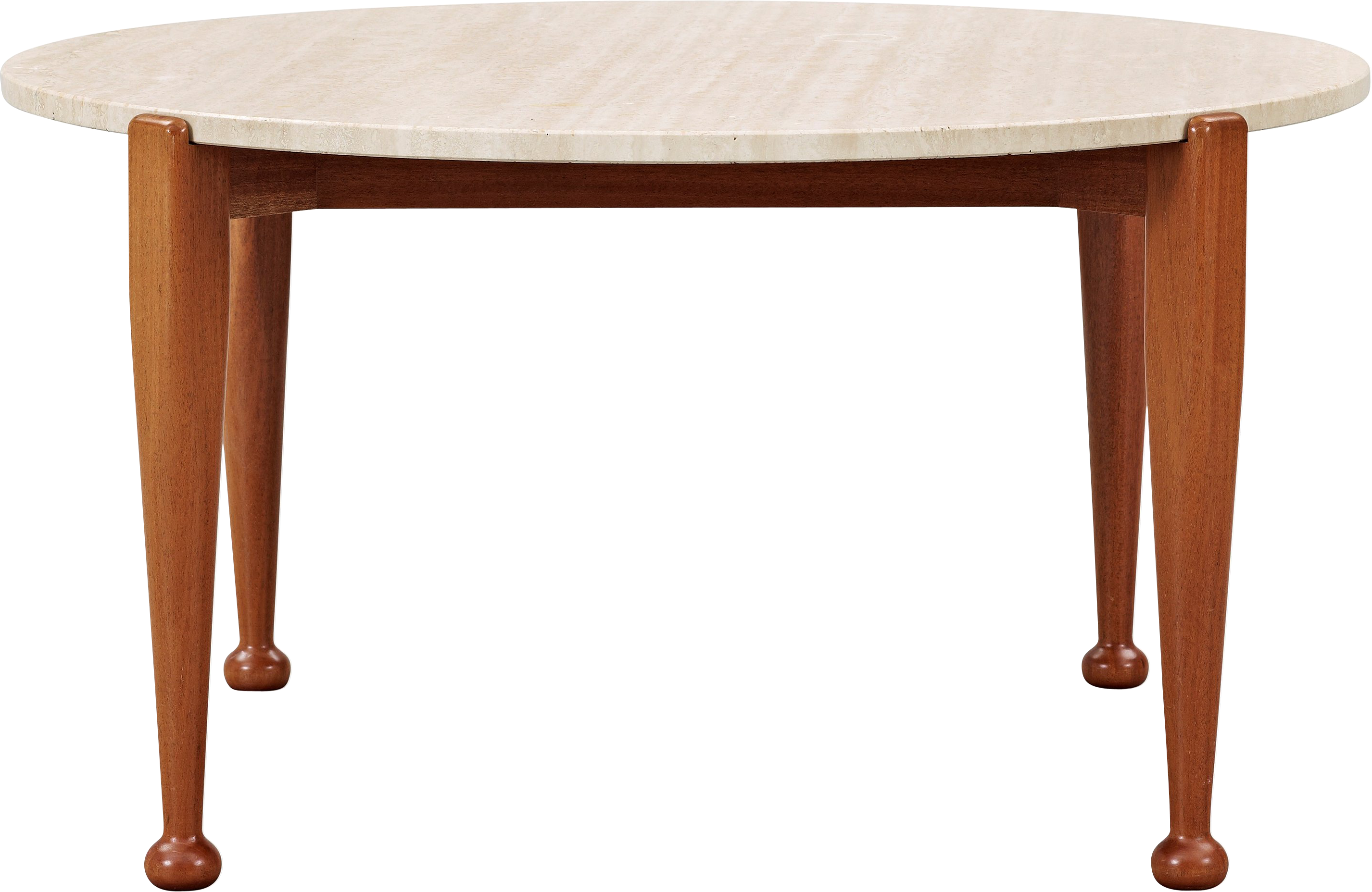 Table png transparent #31923.