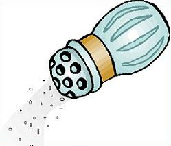 Free Spilled Salt Cliparts, Download Free Clip Art, Free.