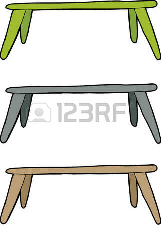 410 Table Saw Stock Illustrations, Cliparts And Royalty Free Table.