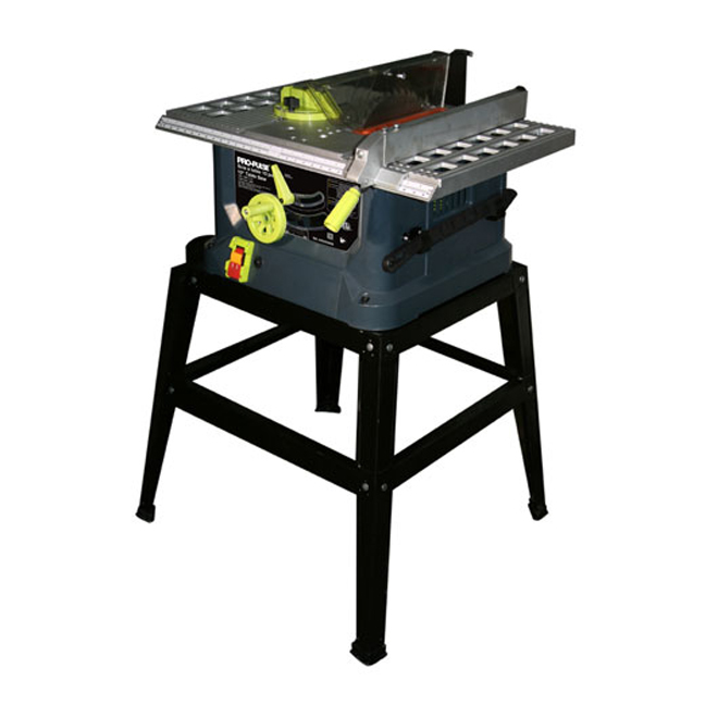 Table saw clipart #7