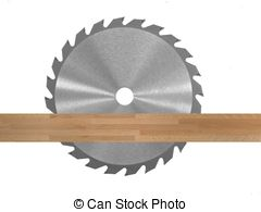 Table saw Stock Illustrations. 240 Table saw clip art images and.