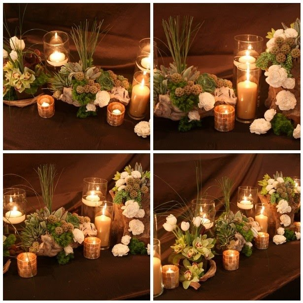 Sabi's blog: From Table Settings and Table Scapes I must first.
