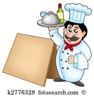 Table service Clip Art and Stock Illustrations. 2,428 table.