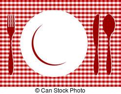 Table setting Stock Illustrations. 4,737 Table setting clip art.