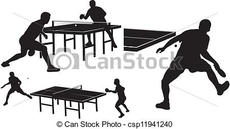 Table tennis Stock Illustrations. 3,490 Table tennis clip art.