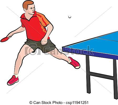 Table tennis Stock Illustrations. 3,772 Table tennis clip art.