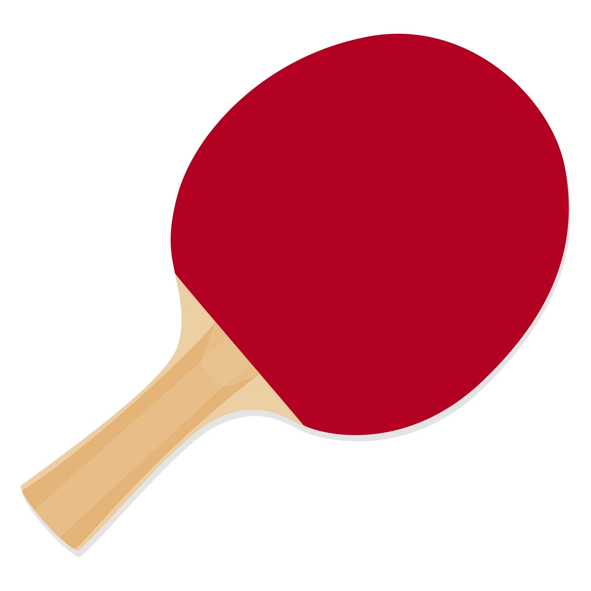 Table Tennis Images.