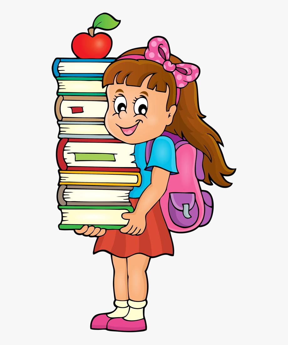Banner Freeuse Download Planner Clipart School.