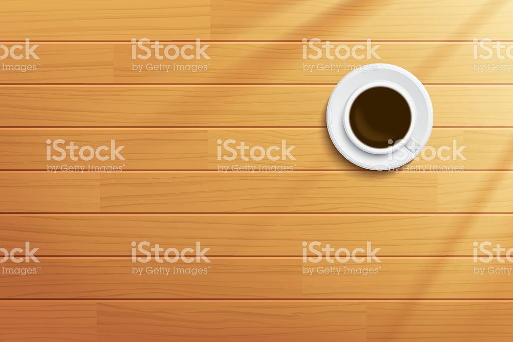 Wood Table Top Clip Art, Vector Images & Illustrations.