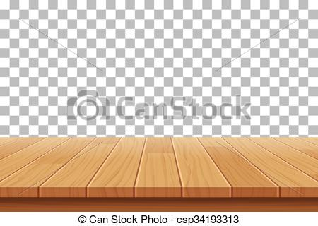 Table top Vector Clip Art EPS Images. 8,212 Table top clipart.