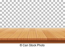 Table top Vector Clip Art EPS Images. 7,749 Table top clipart.