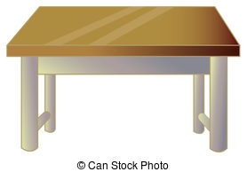 Tabletop Stock Illustrations. 1,850 Tabletop clip art images and.