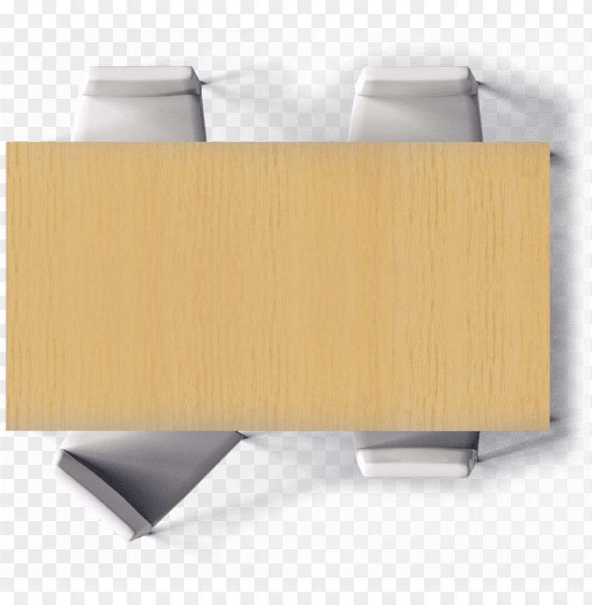 dining table top view png clipart table dining room.