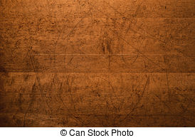 Table top Stock Photos and Images. 198,054 Table top pictures and.