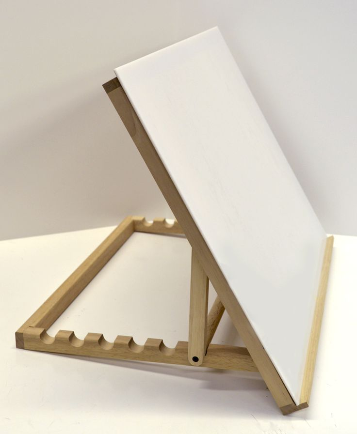 78+ ideas about Table Top Design on Pinterest.