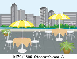 Table topper cloth Clip Art Royalty Free. 2 table topper cloth.