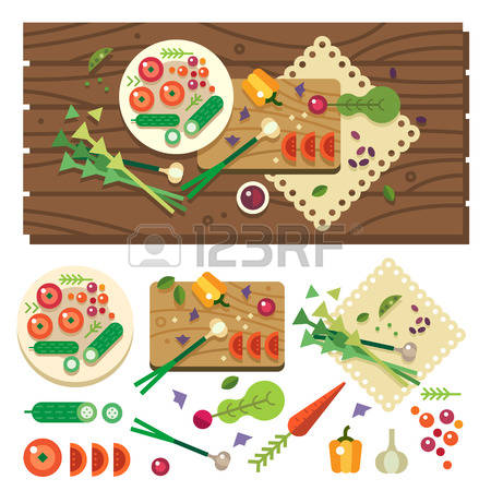 14,571 Table Top Cliparts, Stock Vector And Royalty Free Table Top.