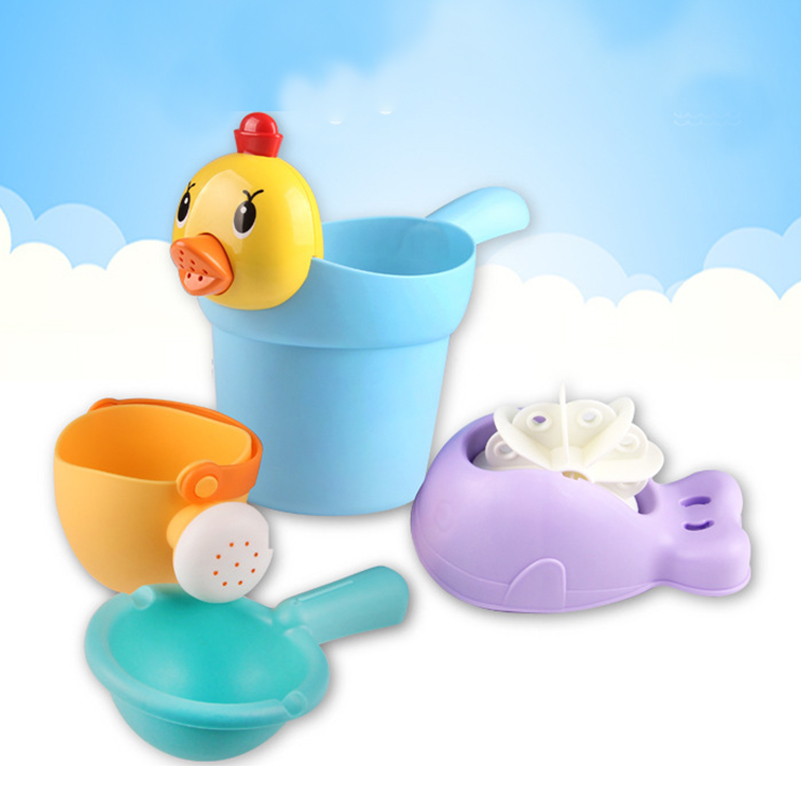 Online Get Cheap Water Table Toy.