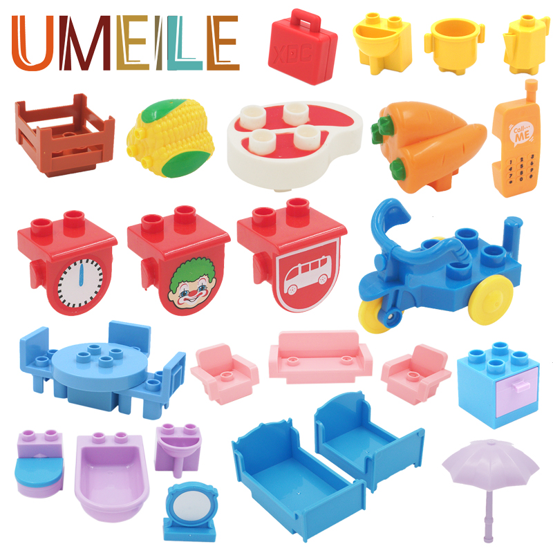 Online Buy Wholesale table toys from China table toys Wholesalers.