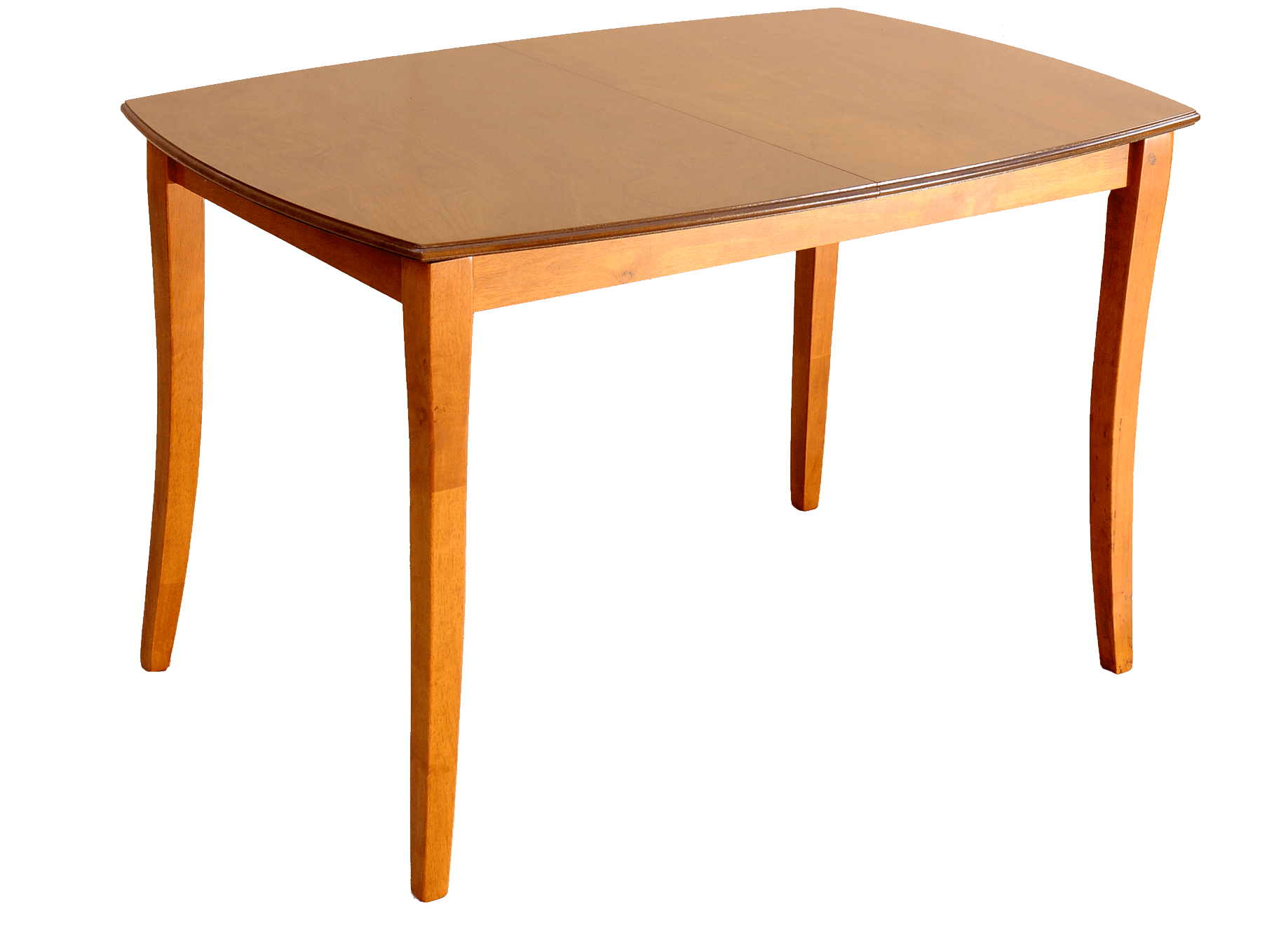 Tables PNG Images, Wooden Table PNG Clipart Download.