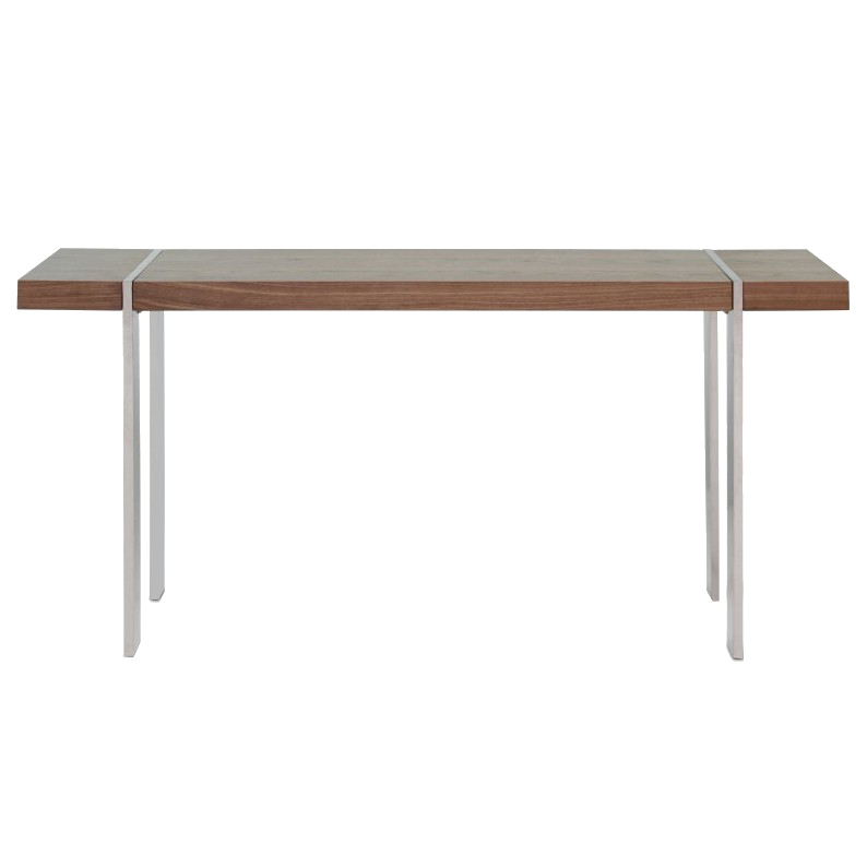 Modern Table PNG Image With Transparent Background.