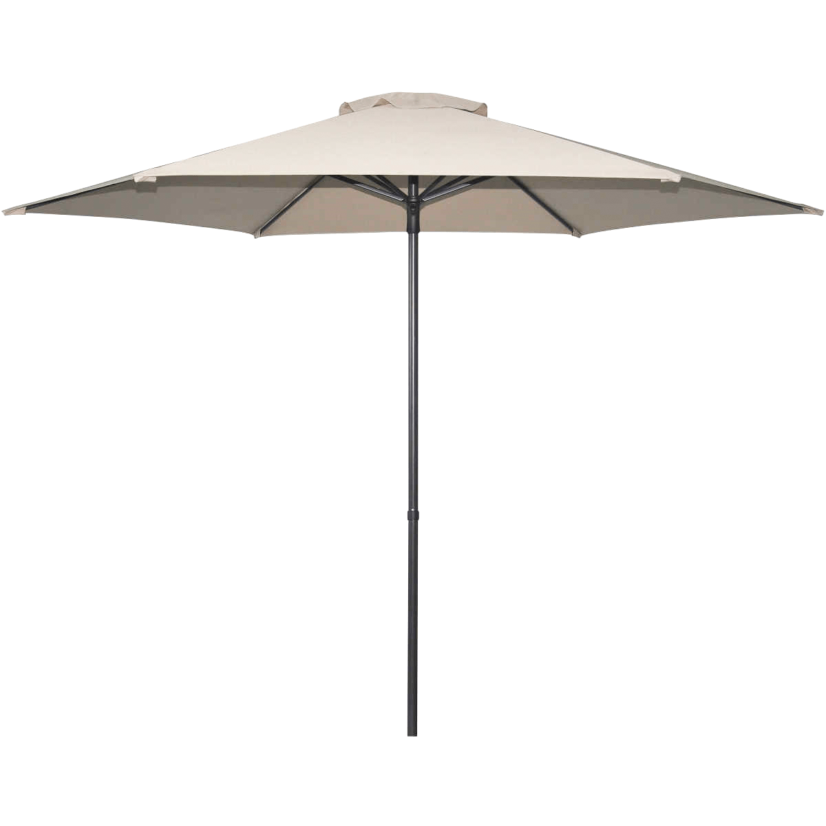 Market Umbrella.
