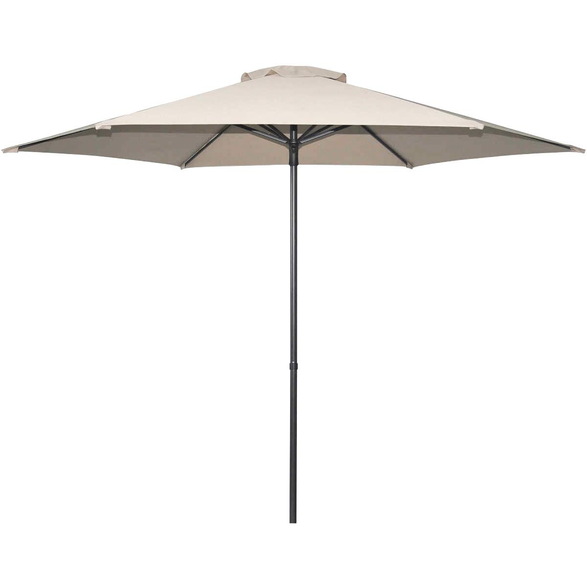 Market Umbrella.